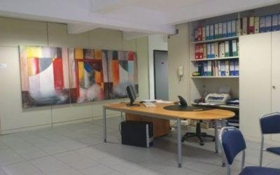 Uffici7